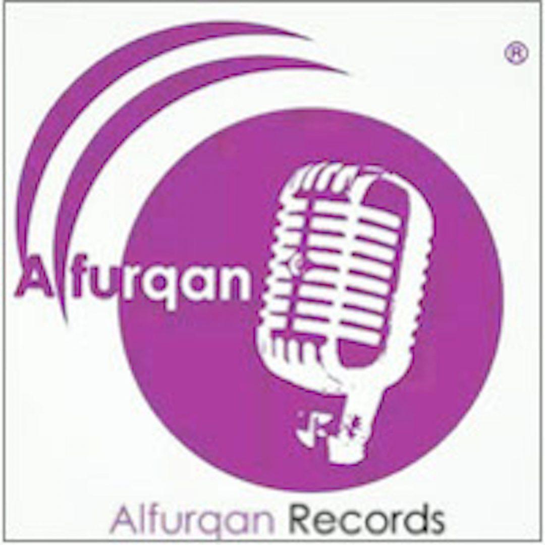 Al Furqan Records