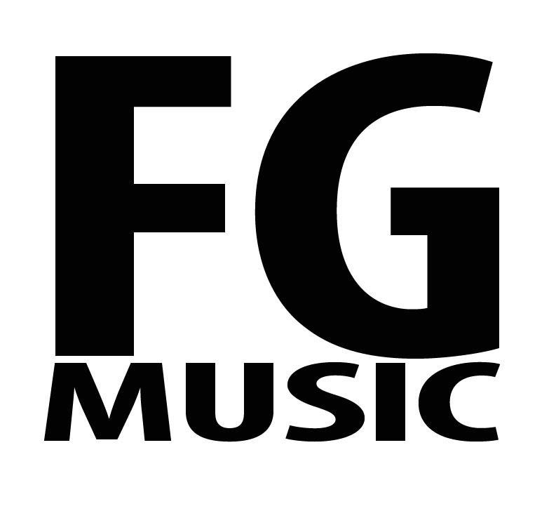 FG Music