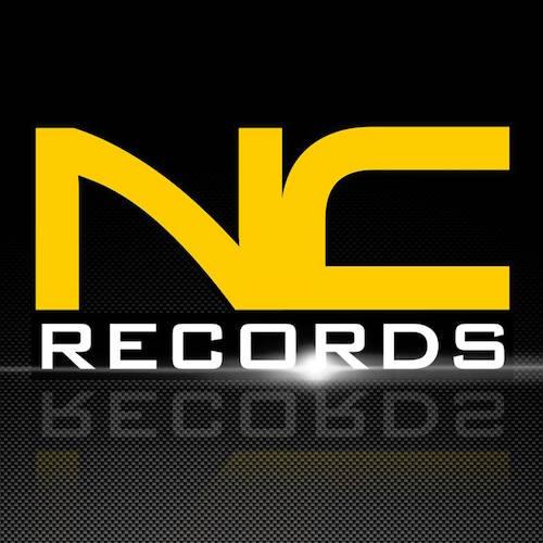 NC Records